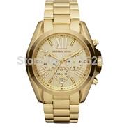 Jewelry - clock -women watches-m5605+good box