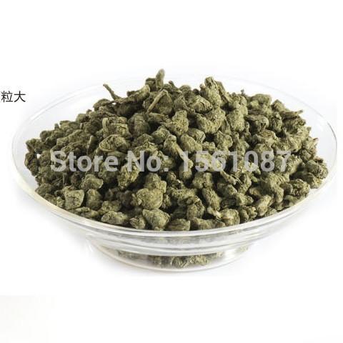 250g Chinese Best Green Tea Oolong Taiwan Gaoshan oolong ginseng tea for slimming slimming with free shipping(China (Mainland))