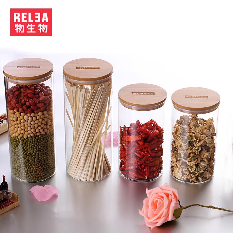 Ikea pots en verre achetez des lots petit prix ikea pots en verre en proven - Ikea bouteille en verre ...