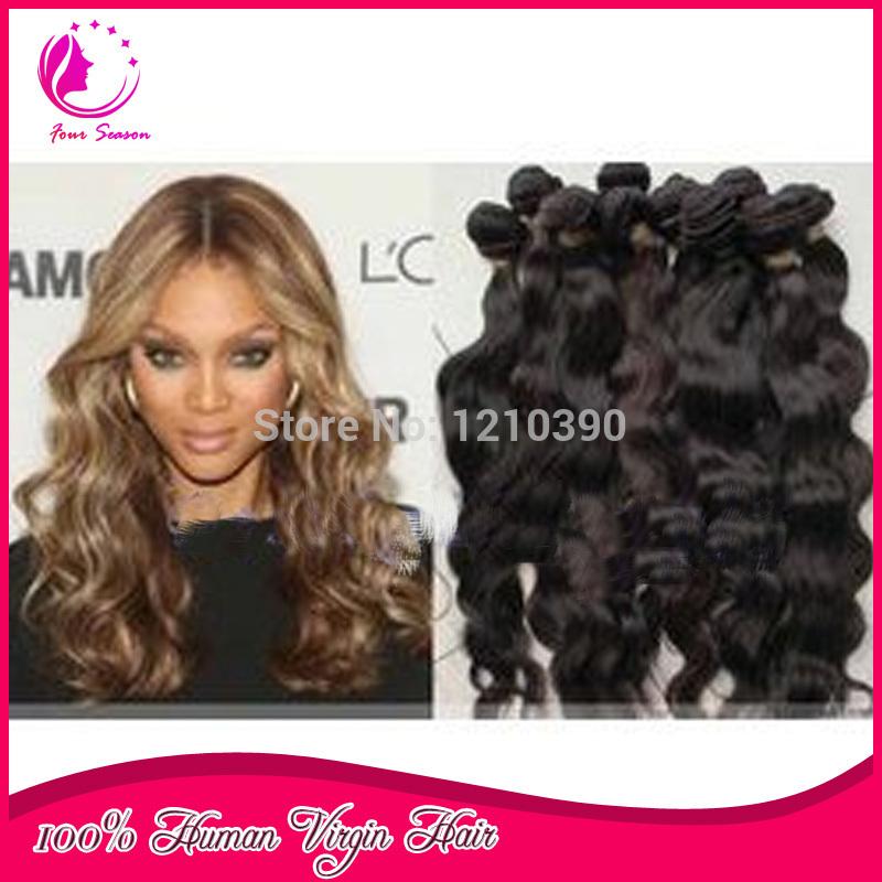 Four season hair 6A 3 20150119 four season hair 4 x 4 20150308