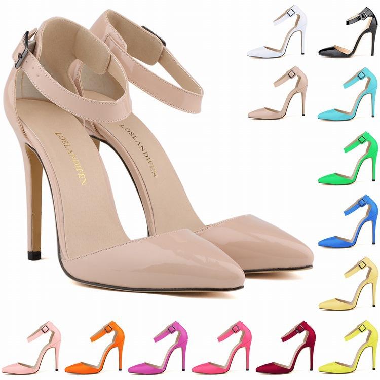 все цены на Туфли на высоком каблуке ,  sandals302/28 302-28 онлайн