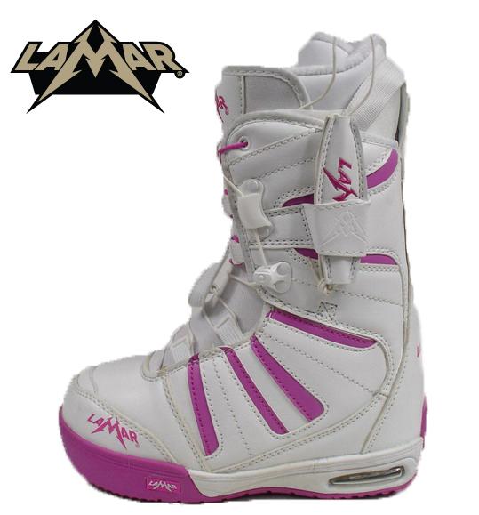 """ Snow dynamic "" US Lamar snowboard boots shoes 35.5(China (Mainland))"