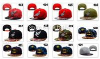 wholesale 2015 new sport snapback caps, baseball snapback hat hip hop adjustable cap, mens and women cap and hat free shipping