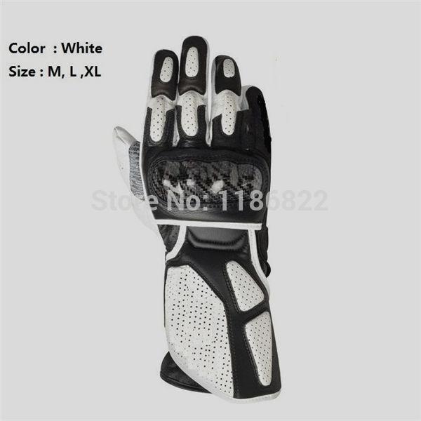 Перчатки для мотоциклистов SP2 ATV SP 2 luvas куртка для мотоциклистов ds atv