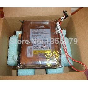 "458941-B21 500GB SATA 7.2K rpm 3.5"" by WD5003ABYX Enterprise Series(China (Mainland))"