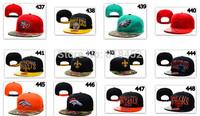 wholesale 2015 new snapback caps, baseball snapback hat hip hop last kings adjustable cap, swag hats for men and women