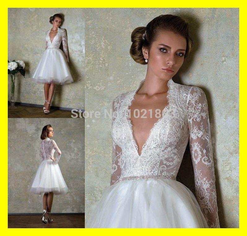 Sheath Wedding Dress A-Line Floor-Length Sweep/Brush Train Lace Scalloped Sleeveless Natural Zipper Built-In Bra Customized 2015(China (Mainland))