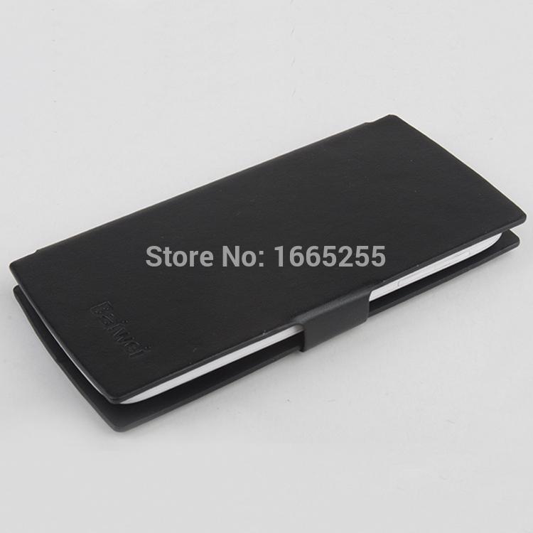 Чехол для для мобильных телефонов Baiwei 2015 THL T6S T6 THL T6S T6 Case for THL T6S T6 Pro thl 4400 в калининграде