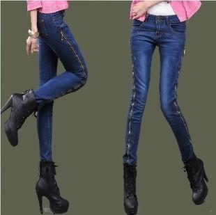 Женские джинсы Jeans DK ] 2015 #0147 женские джинсы women jeans dk ] 2015 0165