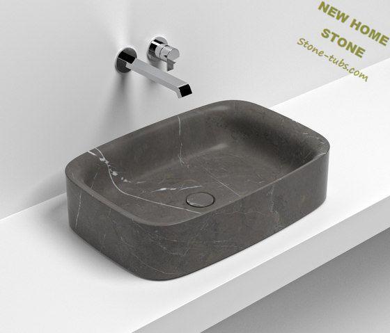Badkamer Interieur Ideeen ~   badkamer uit China zwarte marmeren badkamer Groothandel  Aliexpress