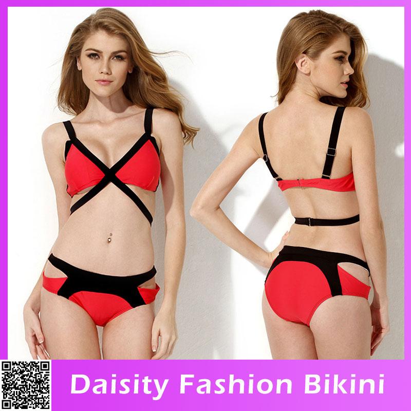 bikini bathing suits for juniors MEMEs