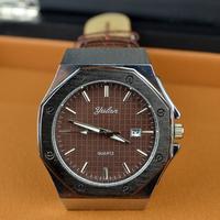 With Calendar Watches Men Luxury Brand Design Military Sports Wristwatches Men Full Steel Watch Waterproof Reloj Relojes