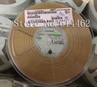 Free Shipping 2000PCS NEW SMD Tantalum Capacitors B 1UF 35V 10% TAJB105K035RNJ 1210 3528 105 35V