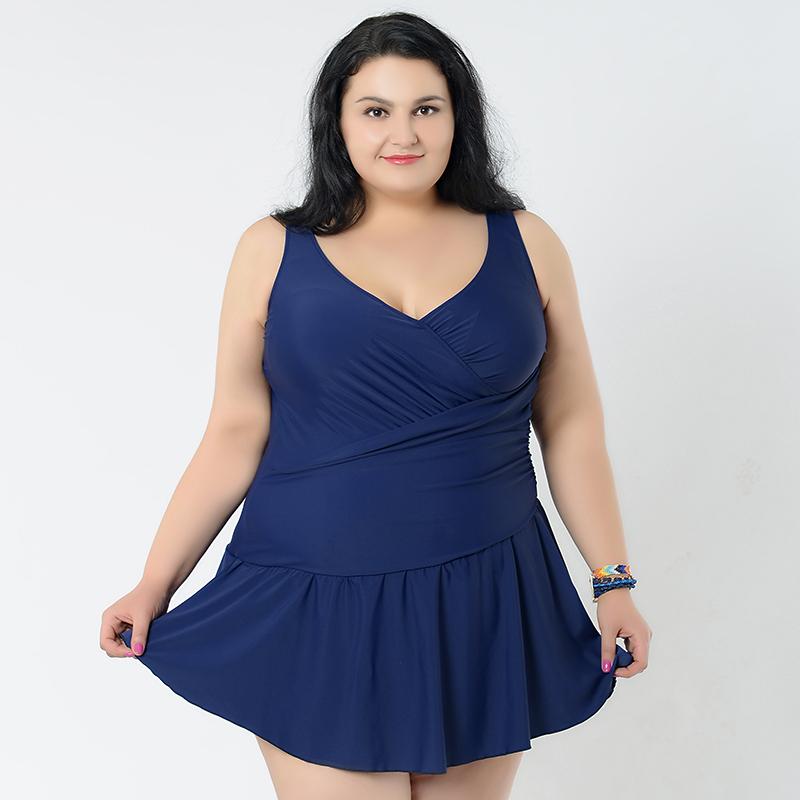3 4 sleeve plus length cocktail attire