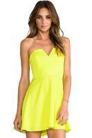 2015 Summer Fashion V-neck Mini Women Dress Empire Solid Color Dress Sexy Cute For Women