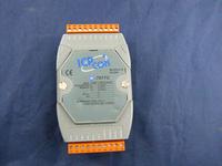 ICP CON  M-7017C