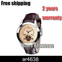AR4637 AR4638 AR4639 AR4640 AR4641 AR4642 men automatic watch luxury brand relogios masculino mechanical The tourbillon watches