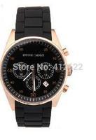 Jewelry - clock -men watches-A5905+good box