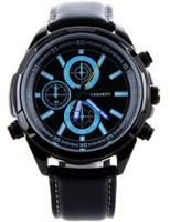2015 new fashion men's watches, luxury brands leisure quartz watches, men's sports watch