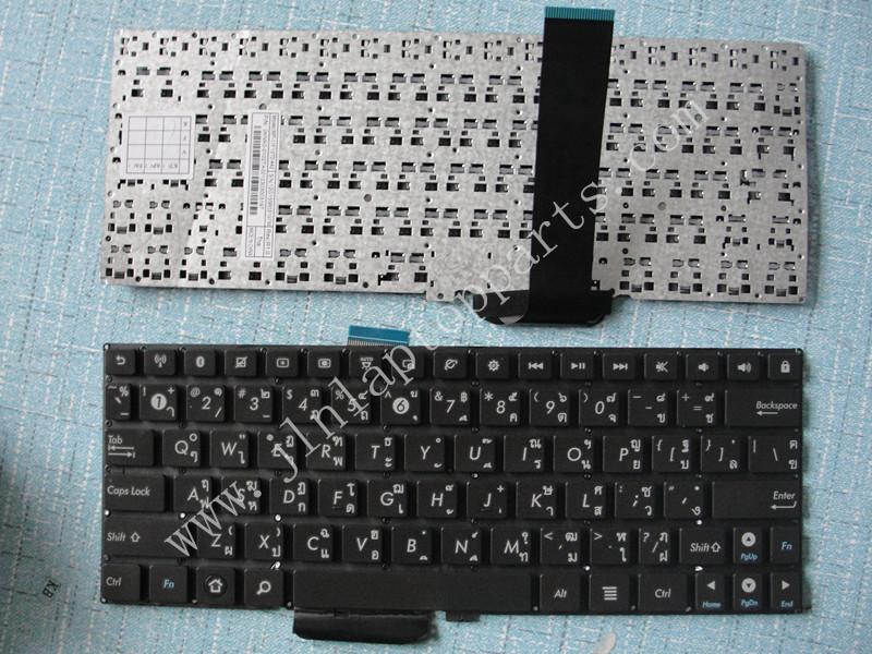 Thai Keyboard Layout New Laptop Thai ti Layout