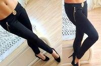 2015 cancul trousers women's pants fashion women warm pants