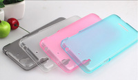 For Micromax Yureka pudding Case, Matte Pudding soft tpu skin Cover Case For Coolpad F2 4G 8675