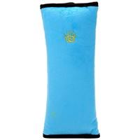 1X Baby Auto Pillow Car Safety Belt Vehicle Harness Shoulder Pad Children Vehicle Seat Belt Cushion for Kids b9 SV009398