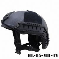 FAST Tactics Helmet Outdoor Sports For CS Wargame