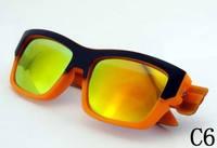 2015 New Arrival  Croft and Barrow Oval Sunglasses Blowjob Beach Sport  Beach Sun Shade Sunglasses
