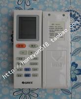 Gree air conditioner remote control remote control ybofb1 gree