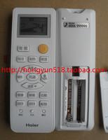 Haier kfr-35gw 01gcc13 air conditioning remote control