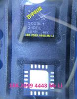 SKYWORKS  PSE5003L1-NP 15  Power Amplifier  5GHz  PA  SE5003L1-NP  5003L1  New original  100%