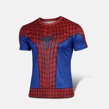 Free Shipping new 2015 Fashion t shirt men basic shirt short sleeve T shirt gulps half