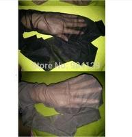 Stovepipe corset hip shaping pantyhose stockings stockings flash effect