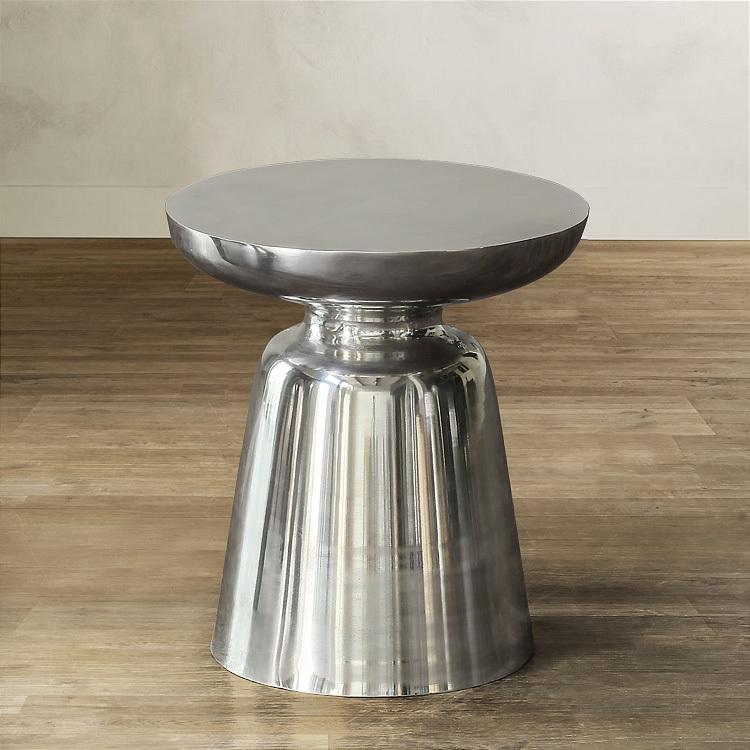 Handicraft India Pune Aluminum India Pune Drum