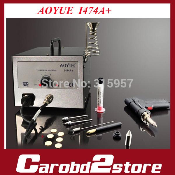 Electric Desoldering Pump Vacuum Desoldering Pump