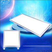 LED Panel Light 300x300mm 8W high brightness White /Warm White