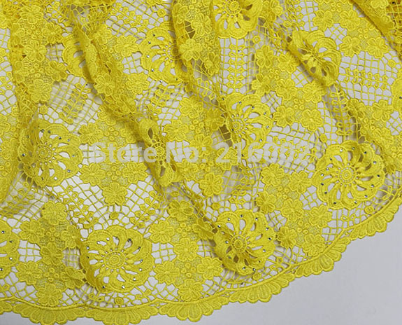 Wedding dress fabric from reliable fabric sconce suppliers on