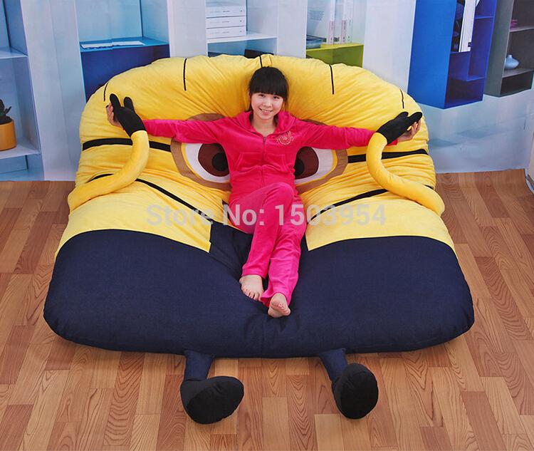 Sleeping Bed For Children