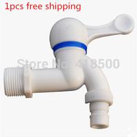 1pcs plastic faucet washer faucet faucet washer  torneira para cozinha  torneira de cozinha