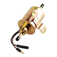 #XP New Fuel Pump Polaris Ranger 400 500 Replacement 4011545 4011492 4010658 4170020 with Free Shipping