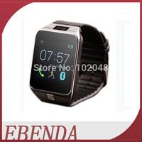 Kinesthetic intelligence bracelet Andrews calls to remind sleep monitoring intelligent wearable smart watch