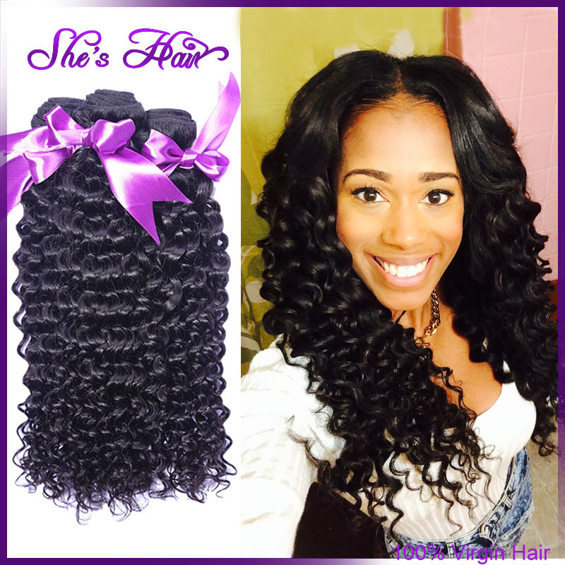 Crochet Hair Online Uk : Popular Crochet Hair Extensions-Buy Cheap Crochet Hair Extensions lots ...