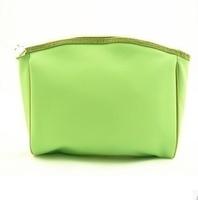 New Fashion women's Brand Cosmetic Bag  Makeup Bags Cases Cosmetic Sorting Bag Wash Bag Travel Storage Clutch Handbag Toilet Bag