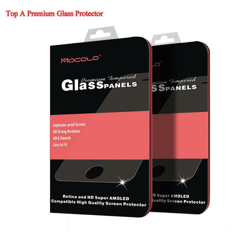 Защитная пленка для мобильных телефонов Mocolo OEM Sony Xperia Z XL39h 1pcs/lot защитная пленка для мобильных телефонов mocolo oem sony xperia z xl39h 1pcs lot