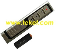 Brand New AnyCtrl Laser Presenter/Laser pointer P1 control Power Point (PPT) for Conference, Teaching,etc.