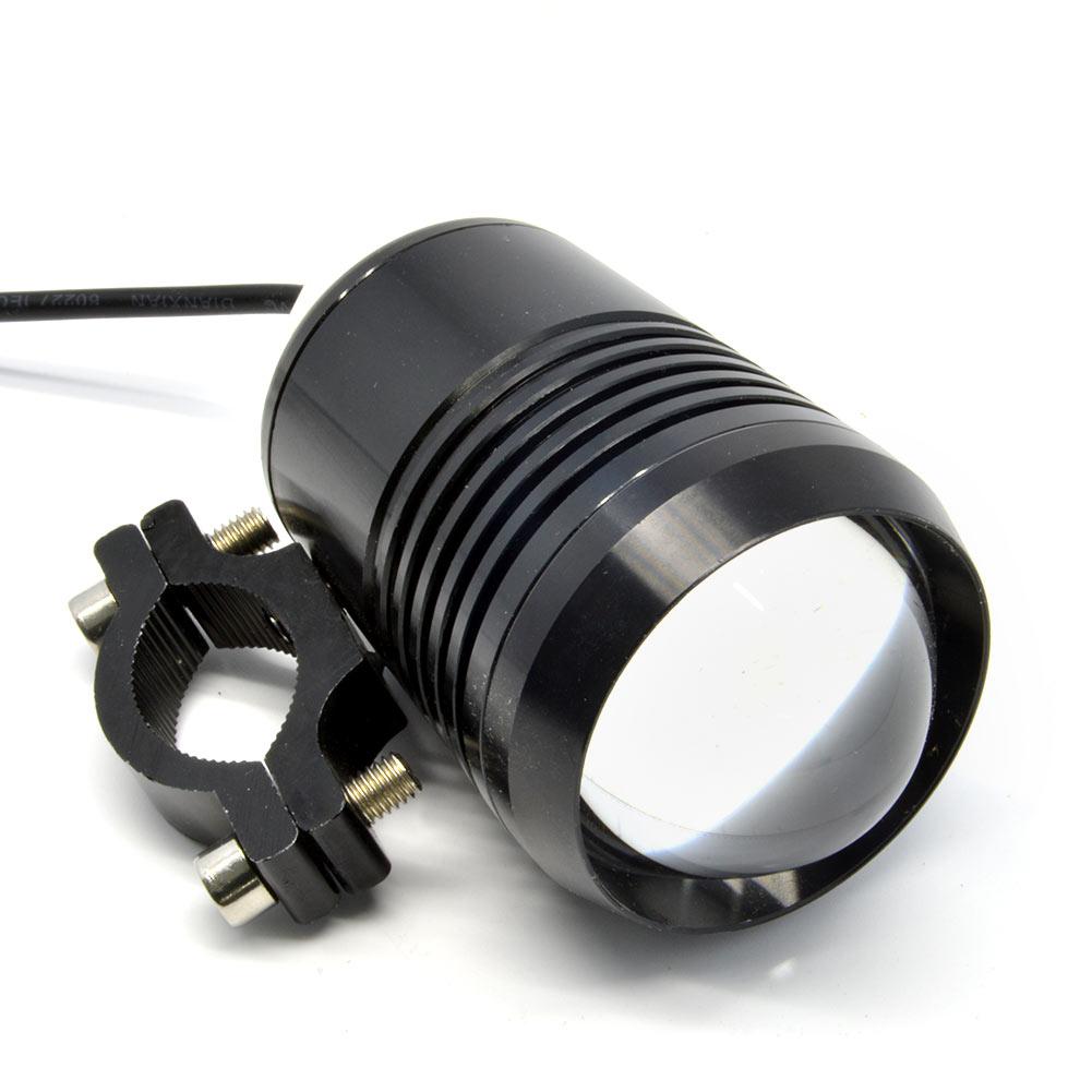 Лампы для мотоциклов Brand
