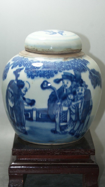 Online kopen wholesale beschilderd porselein servies uit china beschilderd porselein servies - Mooie interieurdecoratie ...
