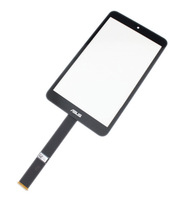 For Asus Memo Pad 8 ME181 ME181C 8.0'' New Touch Screen Panel Digitizer Glass Lens Sensor Repair Parts Replacement +Tracking NO.
