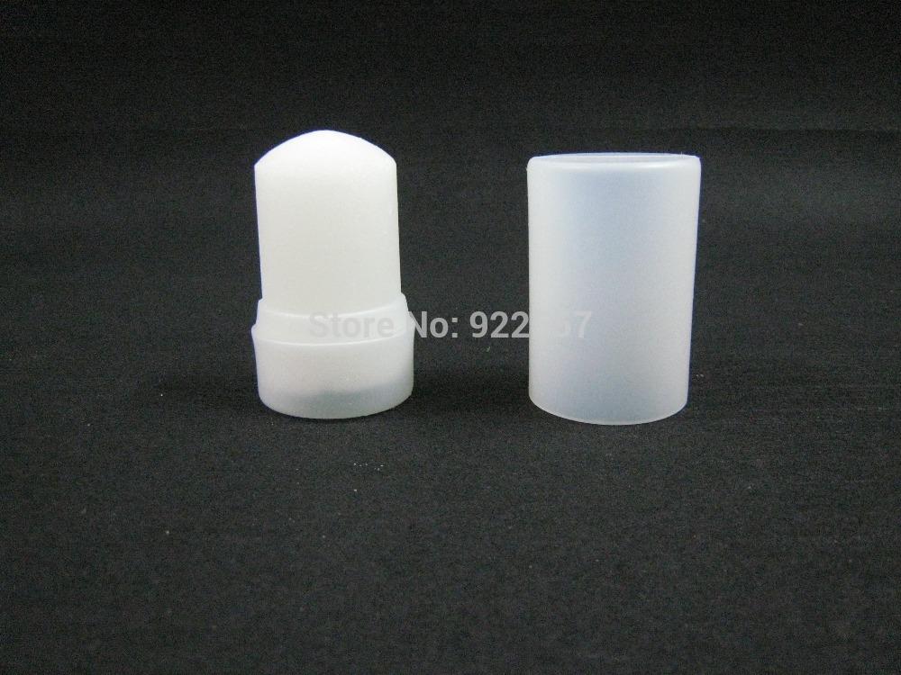 Free shipping for 120g alum stick with push up tube,deodorant stick,antiperspirant stick,alum deodorant,crystal deodorant(China (Mainland))